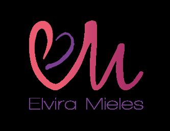 Elvira Mieles